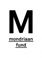 for 2015-2016 i received a grant for emerging artist from the Mondriaan Fund. fillow my new site specific projects on marijnbax.blogspot.nl