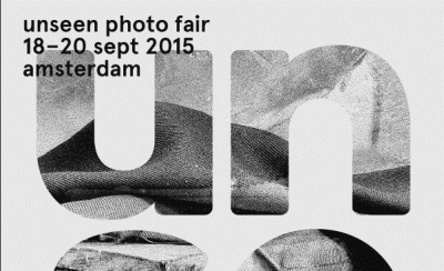 SEPT 18-20 2015 my new work will be presented by Seelevel Gallery at Unseen photo fair. Amsterdam -NL