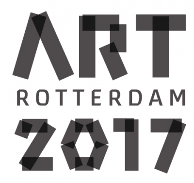 FEB. 8-12 2017 Seelevel Gallery presnts my work at Art Rotterdam - stand 6.